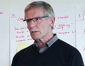Steen Elkjær Husted