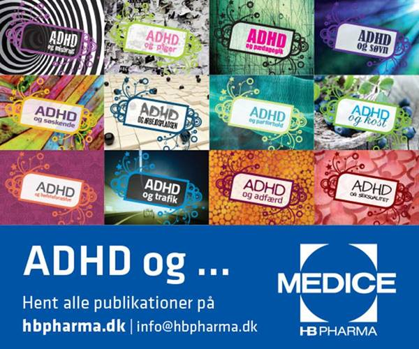 Annonce for HB Pharma