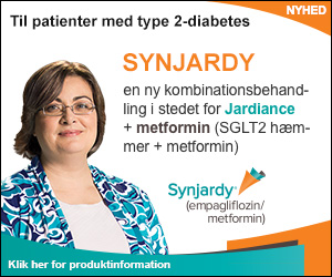 Synjardi-annonce