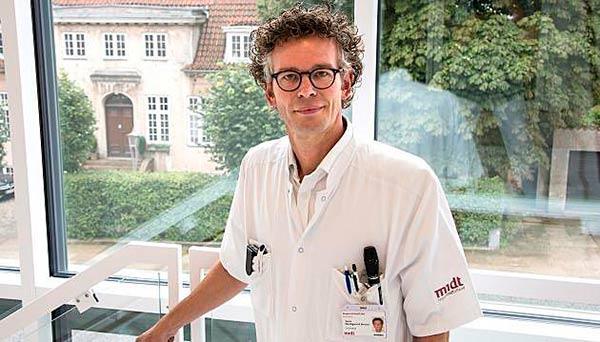 Tirzepatid sætter nye standarder for reducering af langtidsblodsukker