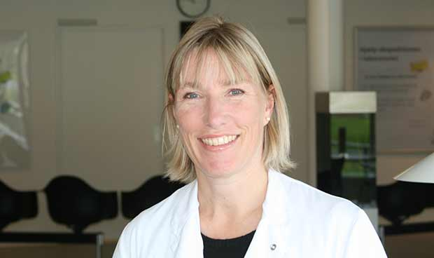 Professor: OECD overdriver diabetes i Danmark
