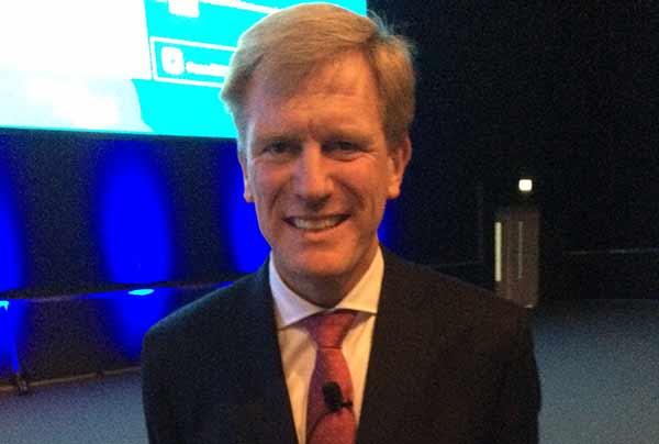 Peter Rossing: Diabetesfremskridt kræver mere individualiseret behandling